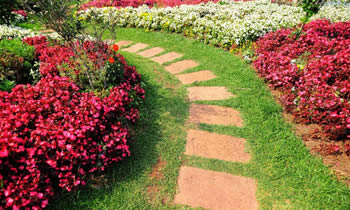 Landscaping in Philadelphia STATE% Landscaping Services in  Philadelphia STATE% Landscapers in  Philadelphia STATE%